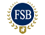 FSB Membership logo three